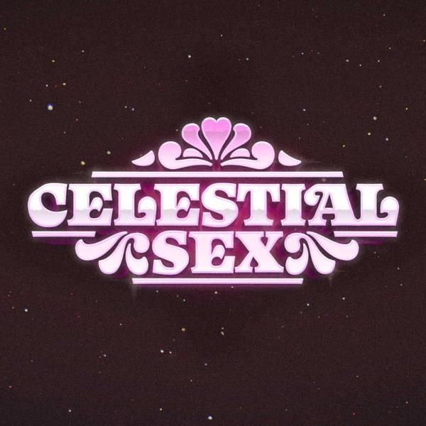 celesital