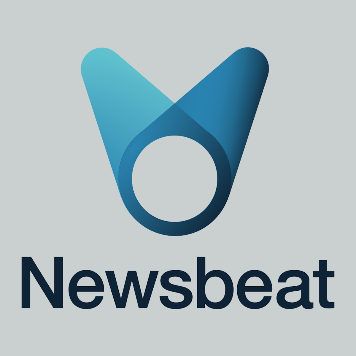 Top episodes of Newsbeat Podcast on Podyssey Podcasts