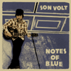 Sinking Down - Son Volt