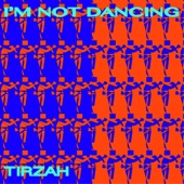 Tirzah - Inside Out