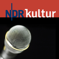 Podcast cover art for NDR Kultur - Das Gespräch