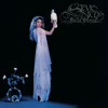Stevie Nicks - Edge of Seventeen (Remastered)  artwork