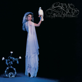 Download Leather and Lace (Remastered) - Stevie Nicks & Don Henley Mp3 and Videos