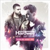 Thinking About You (feat. Jay Sean) - Single, Hardwell