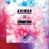 ANIMAR 1st EXHIBITION - Apro