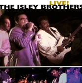 The Isley Brothers - It's Your Thing (Live)