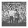 Alain Souchon & Laurent Voulzy - Souchon Voulzy - Le concert