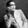 Marilyn Manson - Killing Strangers artwork