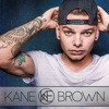What Ifs (feat. Lauren Alaina) - Kane Brown mp3