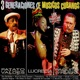 3 Generaciones de Músicos Cubanos Live At Barcelona Palau de la Música