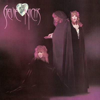 The Wild Heart (Deluxe Edition) - Stevie Nicks