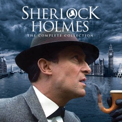 The Adventures of Sherlock Holmes: A Scandal in Bohemia