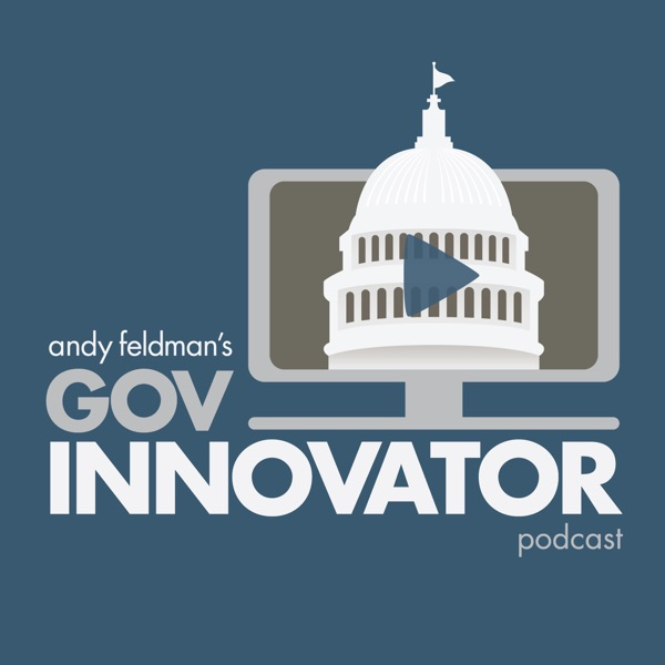How the Rhode Island Innovative Policy Lab (RIIPL) works: An