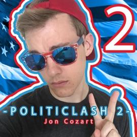 Politiclash 2