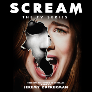 Jeremy Zuckerman - The Rules (End Title)