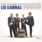 Los Kahunas - 6g15