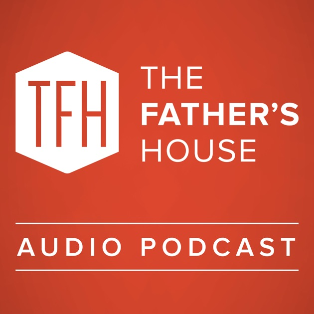 The father 39 s house audio podcast by the father 39 s house on for House music podcast