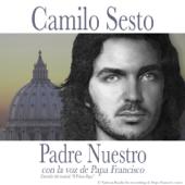 Padre Nuestro (Con la Voz de Papa Francisco)