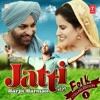 Punjabi Folk - Collaboration 1