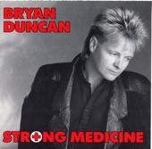 Bryan Duncan - Wonderful