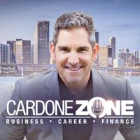 Cardone Zone podcast