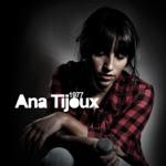 Ana Tijoux - Pie Izquierdo