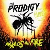 Firestarter by The Prodigy iTunes Track 5