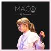 My Acoustic - MACO