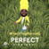 When We Smoke (feat. Lutan Fyah) - Perfect Giddimani