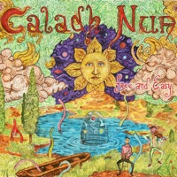 Free and Easy by Caladh Nua on Apple Music