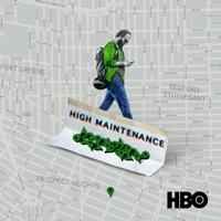 Télécharger High Maintenance, Saison 1 (VOST) Episode 5