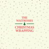 Christmas Wrapping (Long Version) [Remastered] - The Waitresses