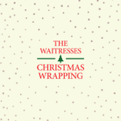 [Download] Christmas Wrapping (Long Version) [Remastered] MP3