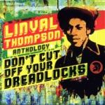 Linval Thompson - I Love Marijuana (Edit)