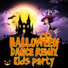 Addams Family (Remix by Freddy Jocker) - Party Time Project