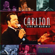 Living, He Loved Me (One Day) / Send It On Down / Power, Lord / Yes, Lord [feat. Donnie McClurkin] [Live] - Carlton Pearson