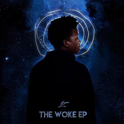 The Woke EP - Z album