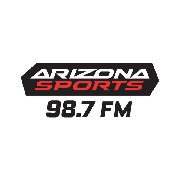 Arizona Sports 98.7 FM - clay - Segments and Interviews