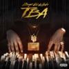 A Boogie wit da Hoodie - TBA  EP Album