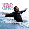 Thomas Anders - I Miss You (Bonus Track) artwork