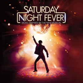 Image result for saturday night fever