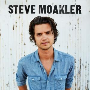 Steve Moakler - Love Drunk - Line Dance Music