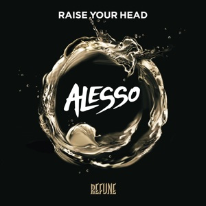 Raise Your Head - Single Mp3 Download