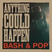 Bash & Pop - On the Rocks