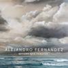 Alejandro Fernández - Quiero Que Vuelvas ilustración