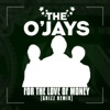 For the Love of Money Grizz Remix Single