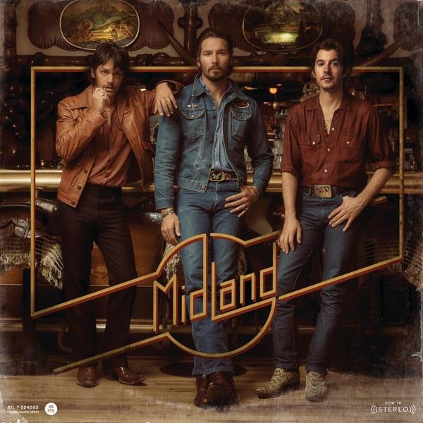 Midland - Drinkin' Problem