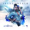 Irene Ntale - He Go Down artwork