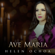 Ave Maria - Helen Ochoa