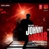 Johnny Gaddaar (Original Motion Picture Soundtrack) - Single